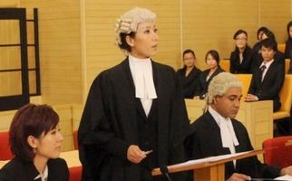 Yếu tố để trở thành Luật sư giỏi