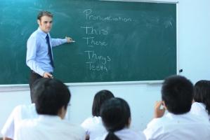 Yếu tố để trở một người giáo viên hiện đại