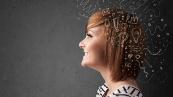 Yếu tố quyết định trí thông minh của con người