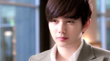 Ngôi sao Hàn Quốc tuổi Dậu đẹp trai nhất