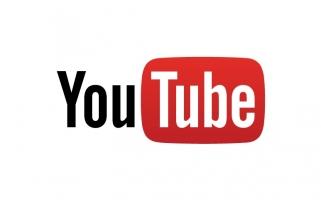 Website chia sẻ video nổi tiếng nhất hiện nay