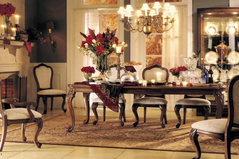 Top 10 cửa hàng bán đồ gỗ nội thất nổi tiếng nhất ở TP.HCM