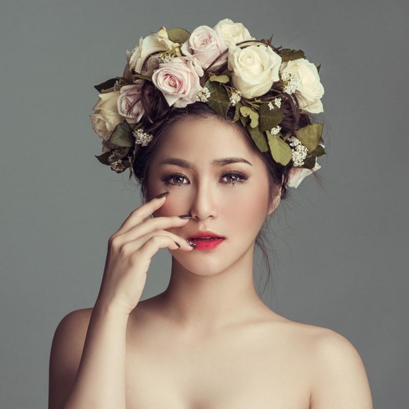 Top 14 bài hát hay nhất của ca sỹ Hương Tràm