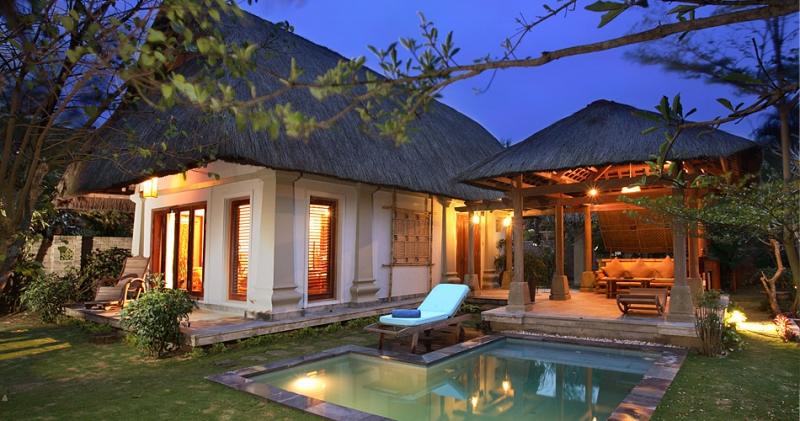 Top 12 khách sạn tốt nhất Quảng Bình