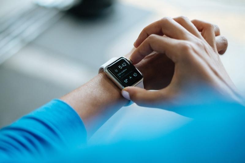 Top 10 trang web bán đồng hồ thông minh giá rẻ và uy tín nhất