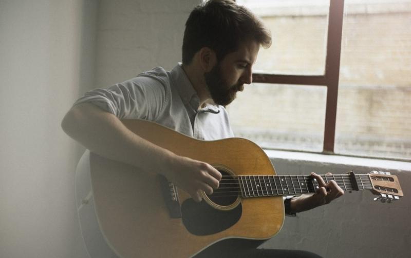 Top 6 trung tâm dậy đàn guitar chuyên nghiệp và uy tín ở TPHCM
