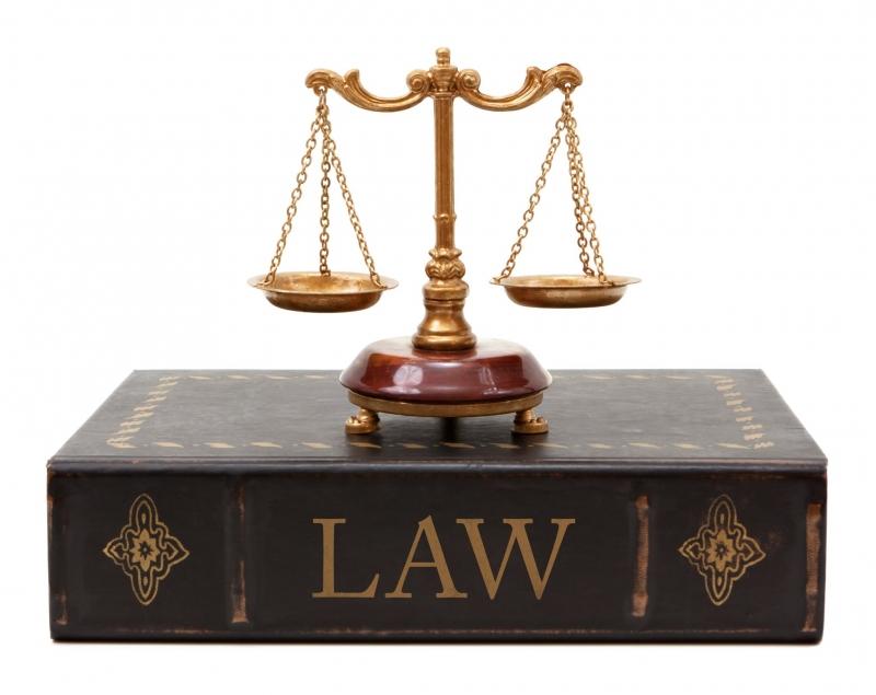 Top 8 Công ty luật quốc gia lớn tại Việt Nam