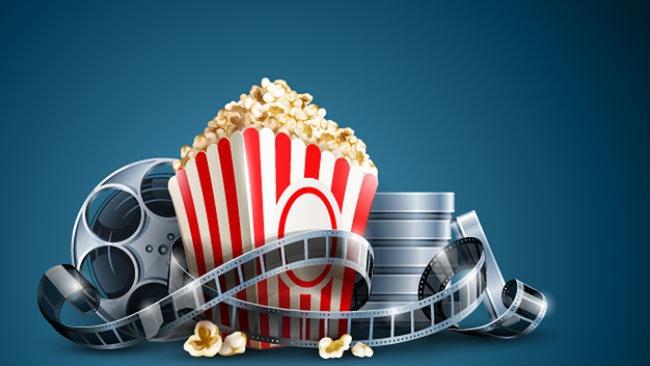 Top 9 Phim chiếu rạp đáng xem tháng 6 năm 2018 cập nhật mới nhất
