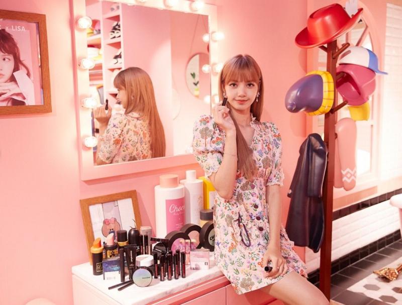 Top 12 phong cách trang điểm xinh xắn nhất cho bạn gái đi chơi ngày 8/3
