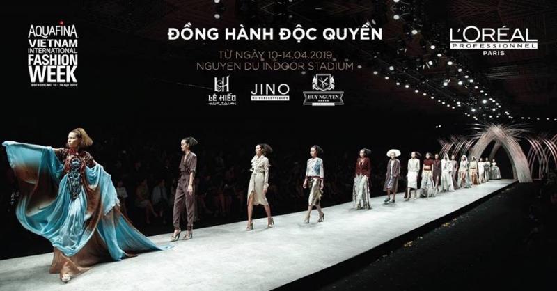 Top 14 Salon tóc đẹp và nổi tiếng nhất Sài Gòn