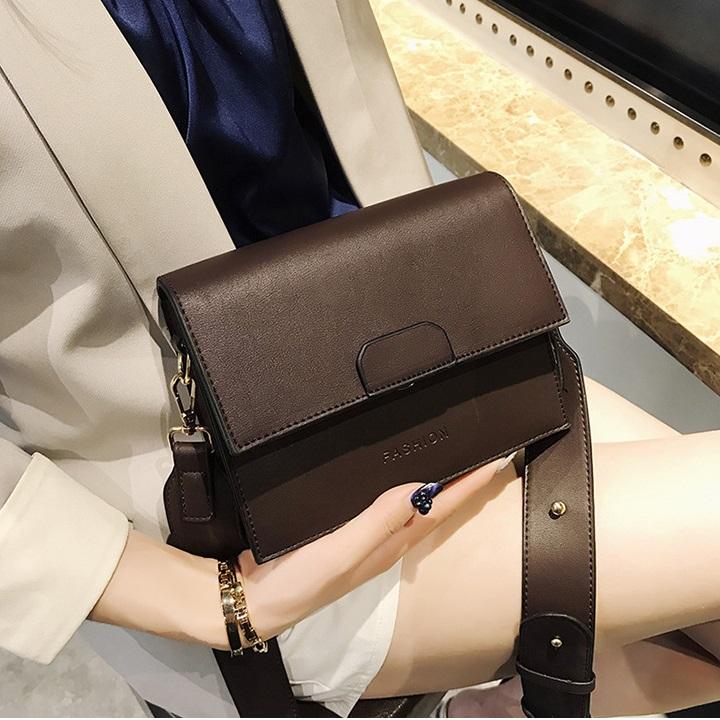 Top 7 Shop bán túi xách chuẩn phong cách Hàn Quốc tại Hà Nội