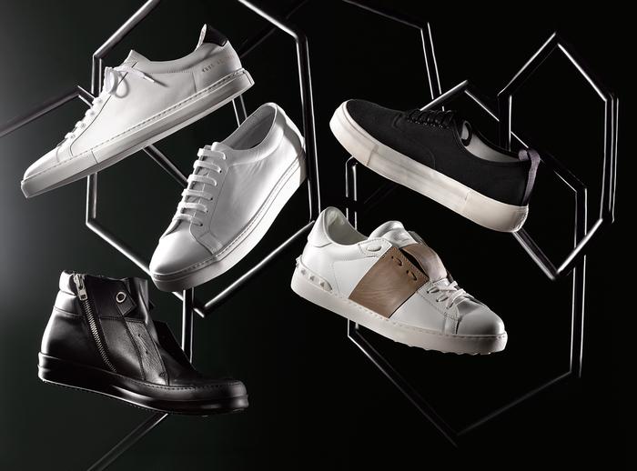 Top 7 Shop giày thể thao chuẩn authentic uy tín nhất Hà Nội