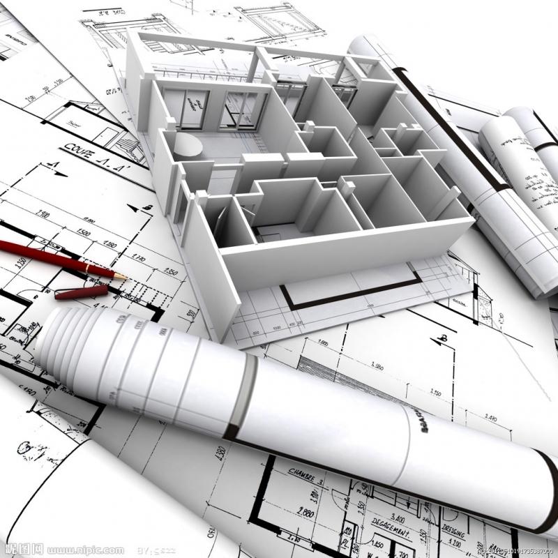 Top 14 Công ty kiến trúc hàng đầu Việt Nam