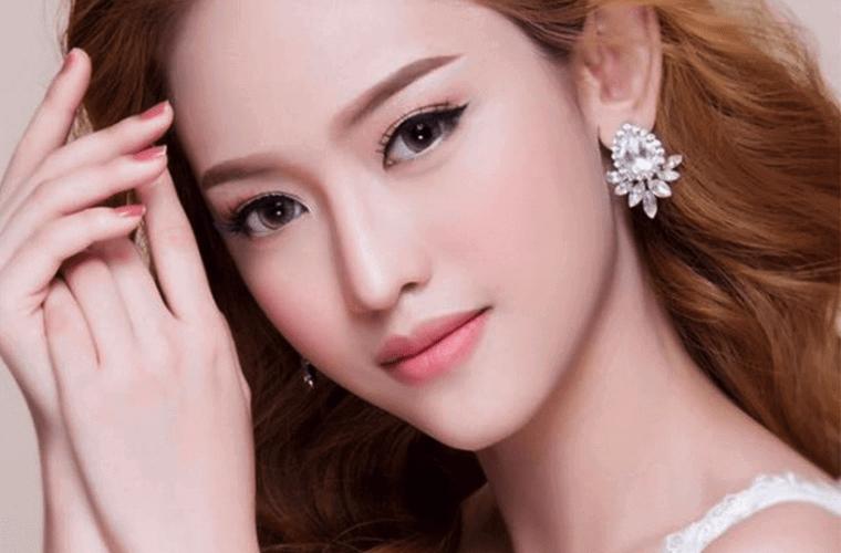 Top 12 Địa chỉ phun xăm thẩm mỹ đẹp và uy tín nhất tại Hà Nội