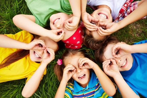 """Top 5 bài soạn: """"Tuyên bố thế giới về sự sống còn, quyền được bảo vệ và phát triển của trẻ em"""" hay nhất"""