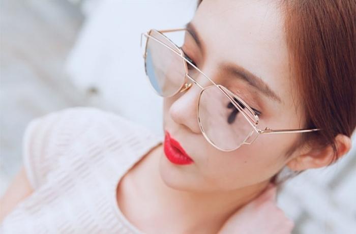 Mắt kính An là đại lý của thương hiệu kính mắt đình đám Hào Phát Group.