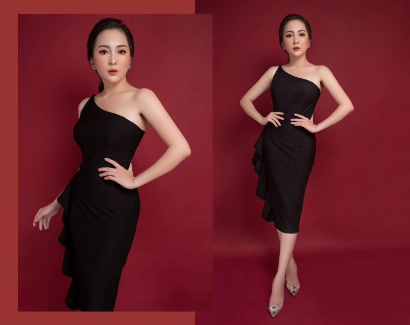 Top 8 Shop bán váy đầm dự tiệc đẹp nhất TP. Buôn Ma Thuột
