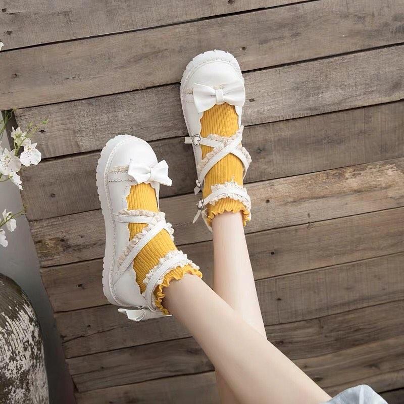 bedth.socks