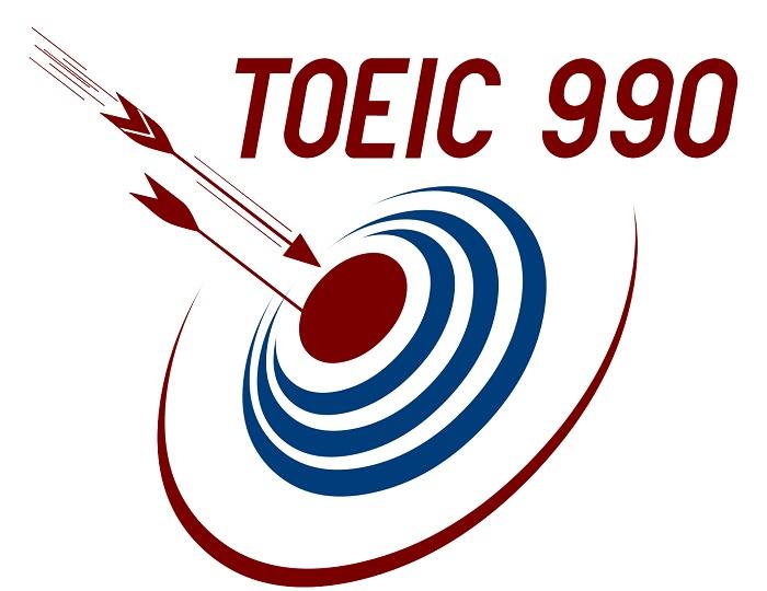 Top 7 Trung tâm luyện thi TOEIC tốt nhất Cần Thơ