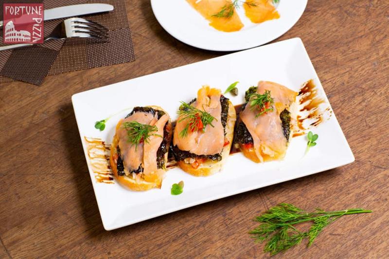 Top 6 Quán ăn ngon phố Ấu Triệu, Quận Hoàn Kiếm