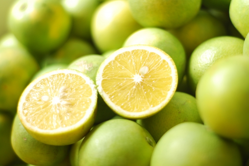 Top 18 loại hoa quả đặc sản nổi tiếng ở từng vùng miền Việt Nam