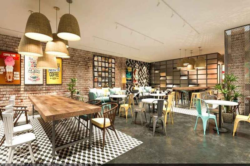 Top 9 quán cafe đẹp và nổi tiếng nhất ở Ninh Thuận