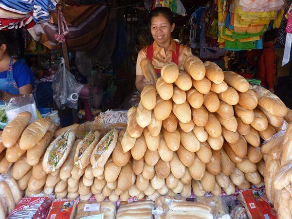 Top 14 Đặc sản thu hút khách du lịch ở đất nước Lào