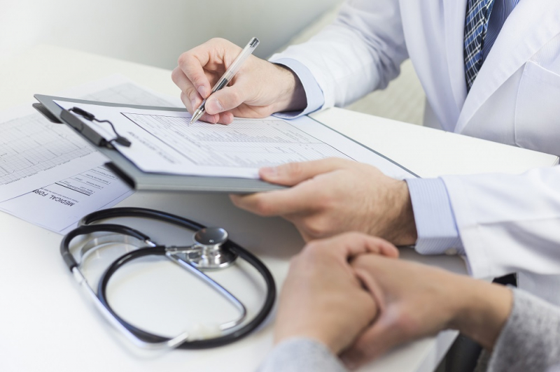 Top 4 Bệnh viện khám và điều trị chất lượng nhất Bình Thuận