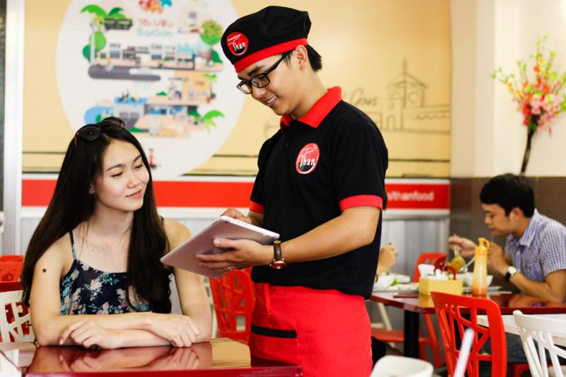 Top 10 công việc làm thêm cho học sinh, sinh viên Đà Lạt