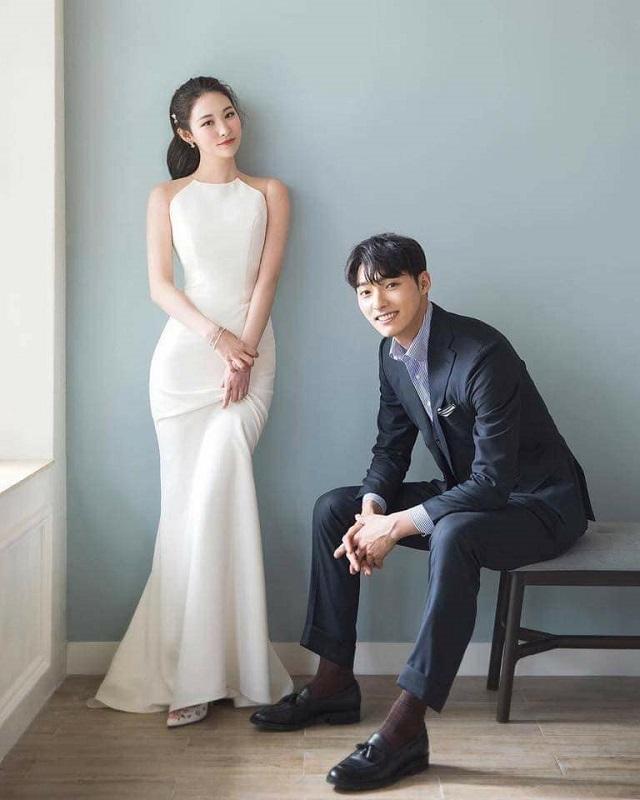 Top 10 Studio chụp ảnh cưới đẹp nhất tại TP Nha Trang