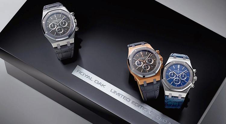 Top 10 cửa hàng bán đồng hồ chính hãng uy tín nhất TPHCM