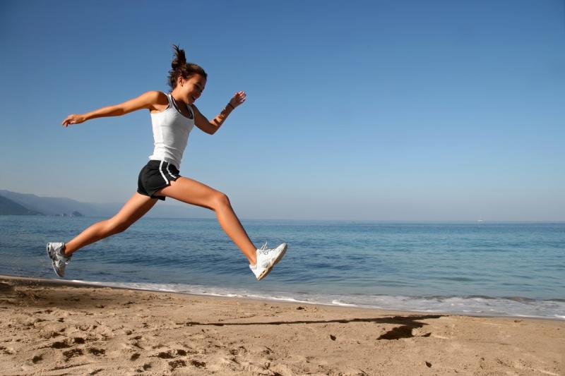 Top 15 Thói quen tốt cho sức khỏe nên làm mỗi ngày.