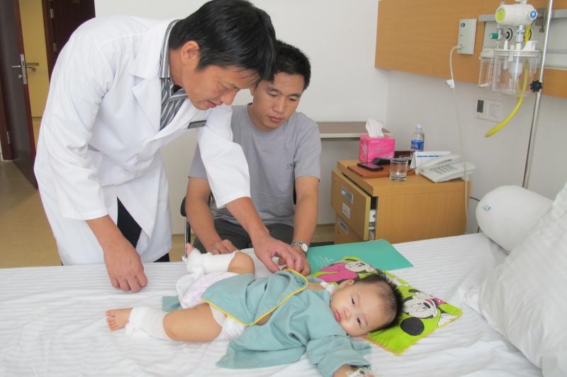 Top 6 Bác sĩ giỏi nhất Việt Nam hiện nay