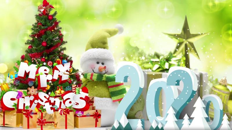 Top 12 lời chúc Giáng sinh (Noel) ngọt ngào nhất tặng người yêu thương