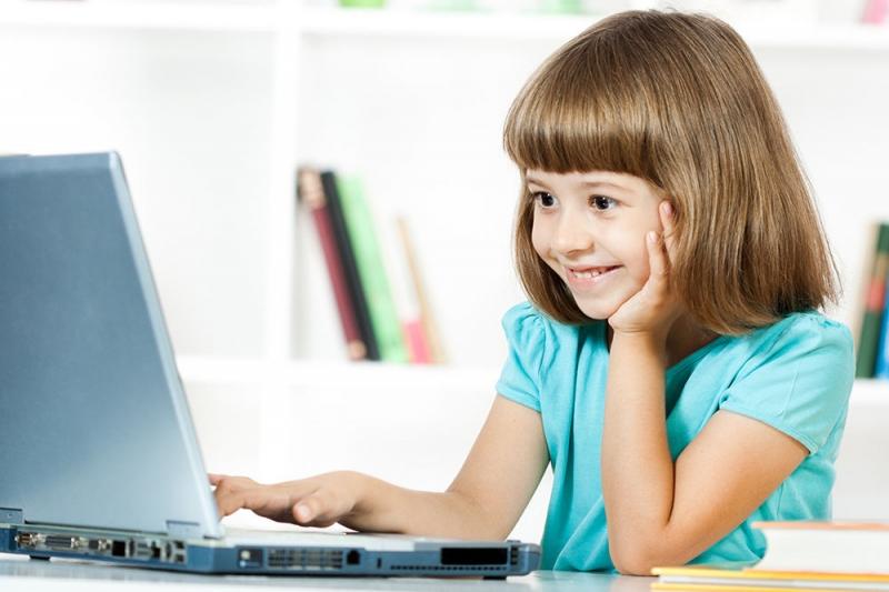 Top 10 phần mềm tốt nhất giám sát thời gian sử dụng máy tính của trẻ em