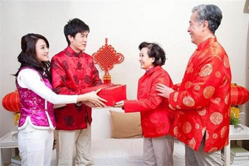 Top 17 địa chỉ bán giỏ quà tết ý nghĩa tại Hà Nội