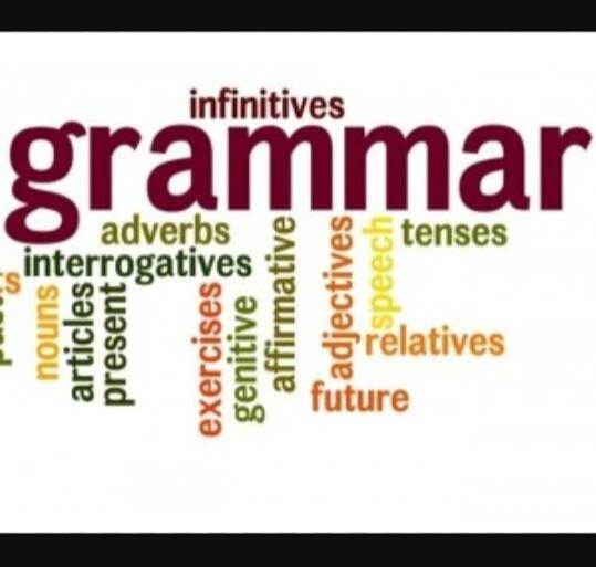 Top 11 website học ngữ pháp Tiếng Anh hiệu quả nhất
