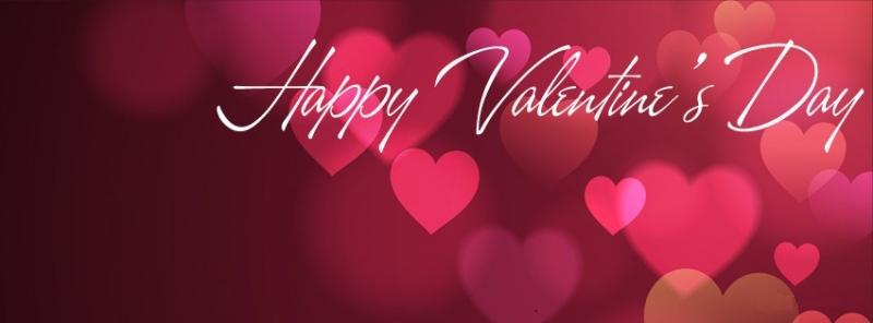 Top 14 món quà tuyệt vời nhất dành cho bạn gái nhân ngày Valentine 14/2