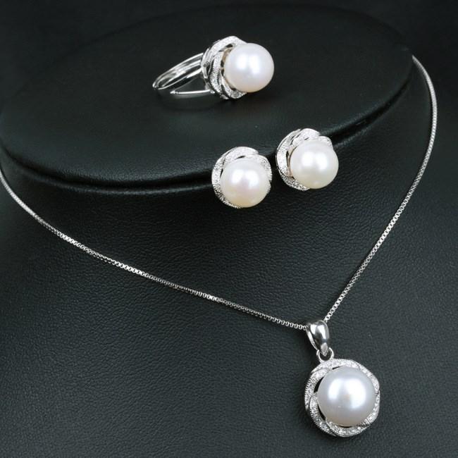 Princess Jewelry - địa chỉ mua ngọc trai uy tín nhất Nha Trang