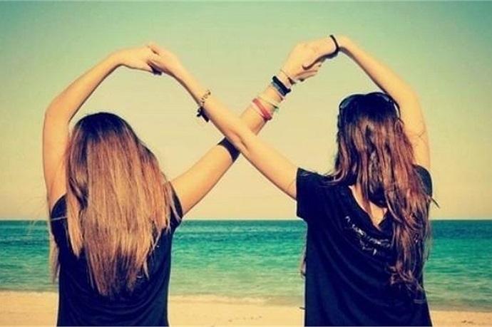 Một tình bạn đẹp phải xuất phát từ sự chân thành, trong sáng, vô tư và tin tưởng.