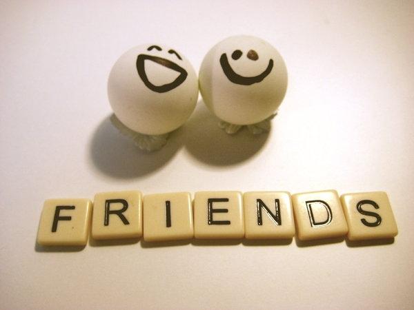 Thành thật có thể không mang lại nhiều bạn bè – nhưng nó luôn mang lại tình bạn đúng nghĩa.