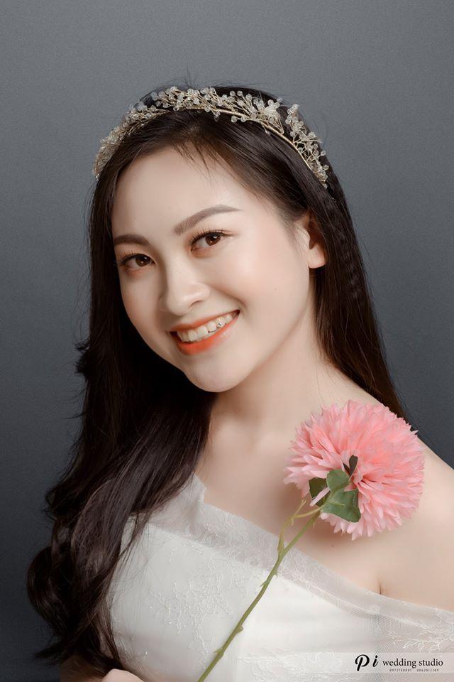 Pi Wedding Studio Diễn Châu