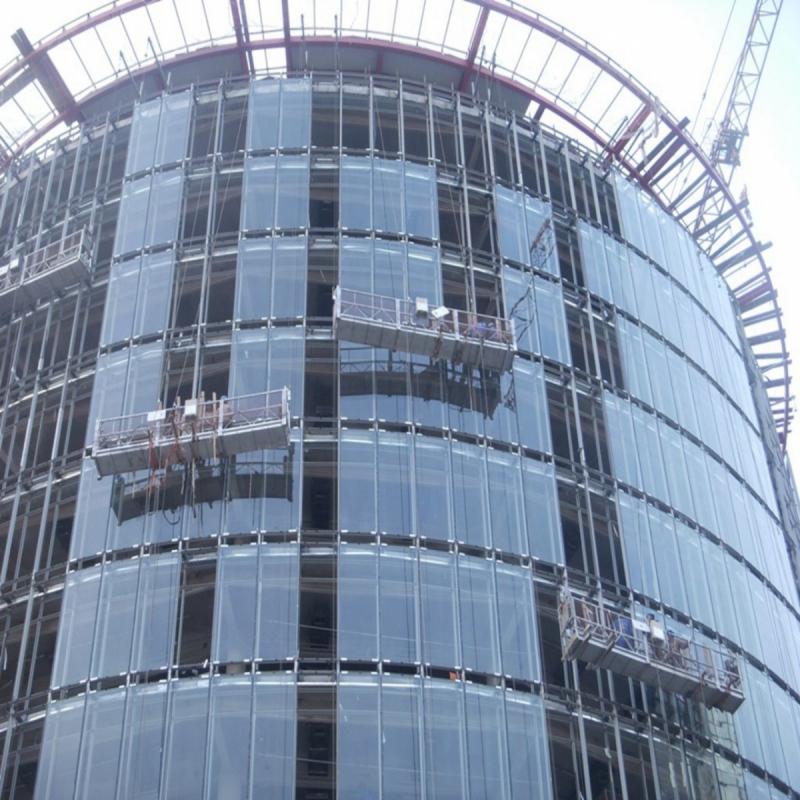 Công ty TNHH đầu tư xây dựng và thương mại Tín Phát