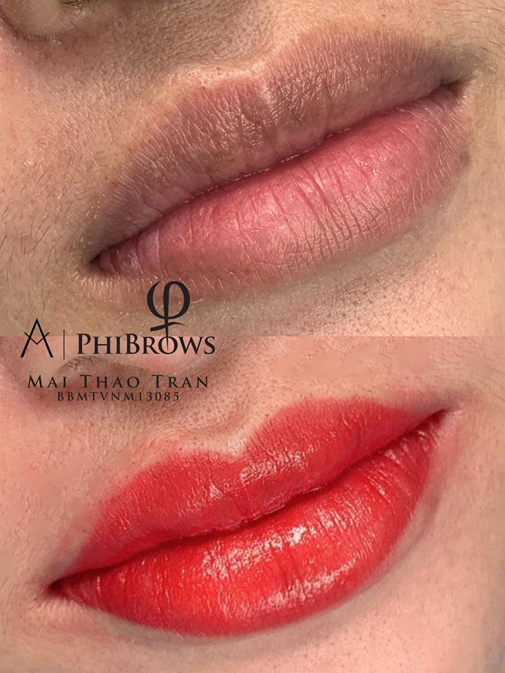 AION Skincare & Brows.