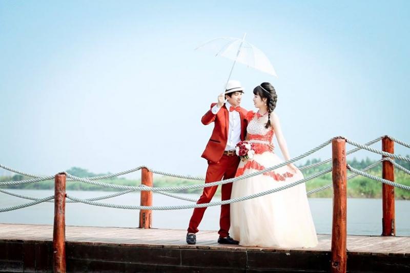 Kết quả hình ảnh cho chụp ảnh cưới đẹp