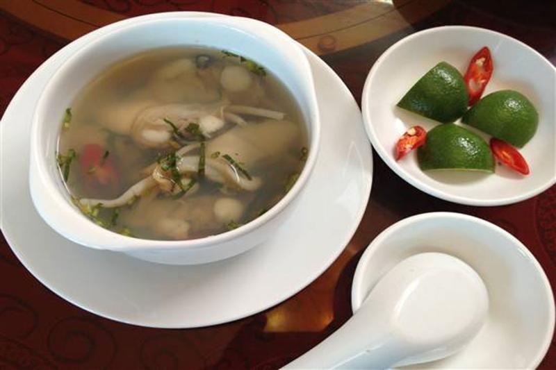 Phi Cầu Sài
