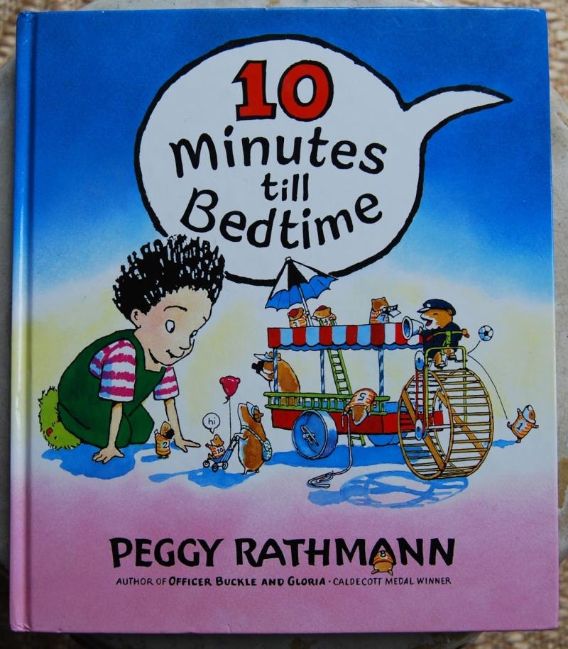 Trang bìa của sách.