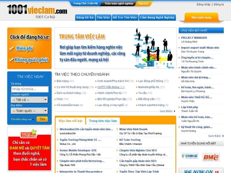 1001vieclam.com