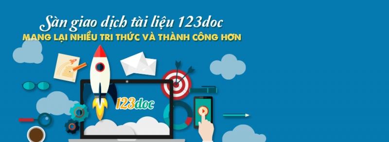 123doc.org | Cộng đồng chia sẻ, upload, download sách, giáo án điện tử, bài giảng điện tử và e-book