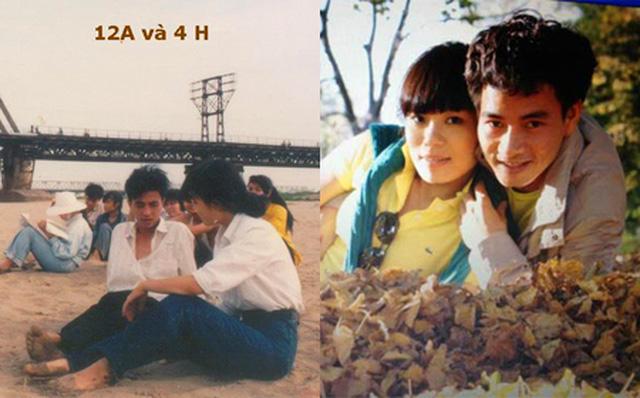 12A Và 4H (1995)